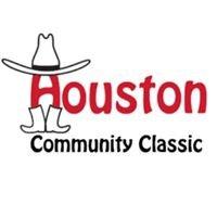 Houston Community Classic Festival