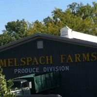 Rimelspach Farms & Produce Co.