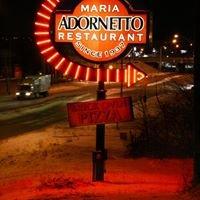 Maria Adornetto Restaurant