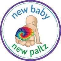 New Baby New Paltz