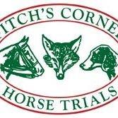 Fitch's Corner