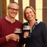 Brouwerij met Brasserie 't Gaverhopke