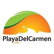 PlayaDelCarmen.com