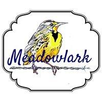 Meadowlark Shop