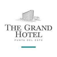 The Grand Hotel - Punta del Este