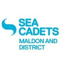 Maldon & District Sea Cadets