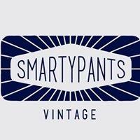 Smartypants Vintage
