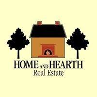 Home and Hearth Real Estate Long Island NY