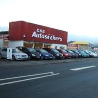 CSB Autoseekers Ltd