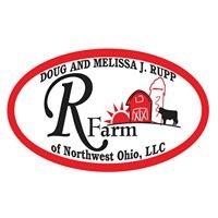 R Farm of Northwest Ohio, LLC