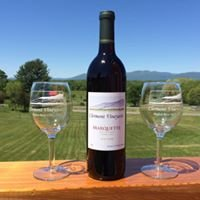 Clermont Vineyards & Winery, LLC