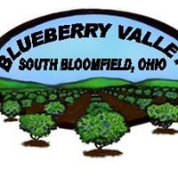 Blueberry Valley