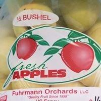Fuhrmann Orchards, LLC