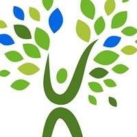 Dorchester Natural Hypnotherapy