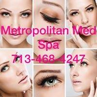 Metropolitan Med Spa