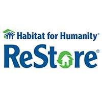 Avon Habitat ReStore