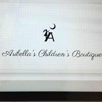 Aribella's Childrens Boutique