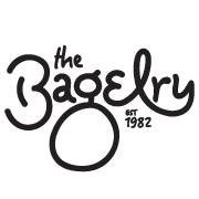 The Bagelry