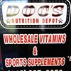 Docs Nutrition Depot Fishkill