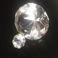 Joseph's Fine Jewelry LTD