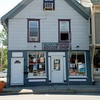 Washingtonville Soccer Shop