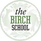 The Birch School