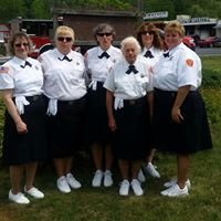 Bloomington Fire Company Ladies Auxiliary