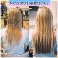 Goldilocks Hair and beauty services