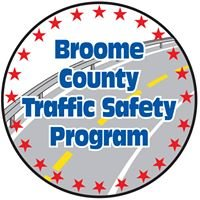 Broome County Traffic Safety