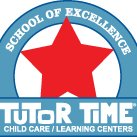 Tutor Time Learning Center of Gahanna, OH