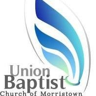 Union Baptist Church -  Morristown, NJ