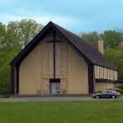 Poughkeepsie United Methodist Church