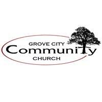 Grove City Community Church