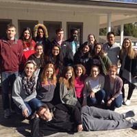 Marist Campus Ministry