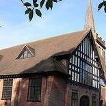Hutton & Shenfield Union Church