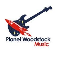 Planet Woodstock Music