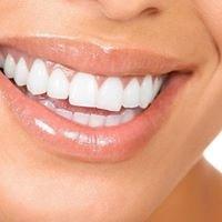 Dental Implant & Cosmetic P.C. - Westchester, NY - Dr. Joseph Zaky