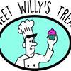 Sweet Willy's Treats