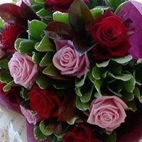 Williams Florist & Garden Centre
