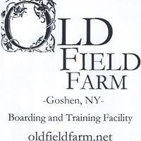 Old Field Farm