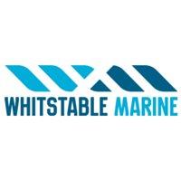 Whitstable Marine