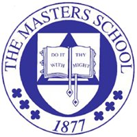Masters School
