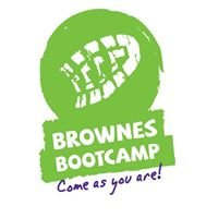 Brownes Boot Camp