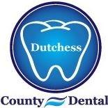 Dutchess County Dental