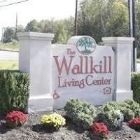 Wallkill Living Center