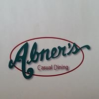 Abner's Casual Dining