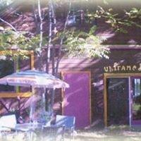 Unframed Artists Gallery