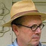 Jeff Wilkinson, Architect