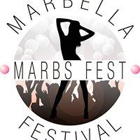 Marbsfest