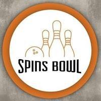 Spins Bowl Poughkeepsie